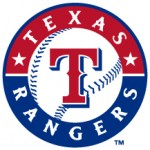 Texas Rangers Exec. Matt Vinnola Talks Moneyball