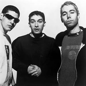 Time to Recognize Influence of Beastie Boys, MCA
