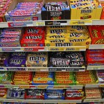 Best Candy Bars Ever Mock Draft