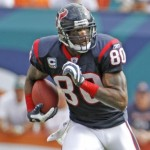 2012 Fantasy Wide Receiver Rankings