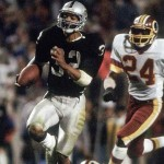 Marcus Allen, RB, L.A. Raiders