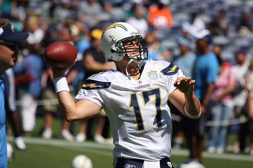 Philip_Rivers_Flickr