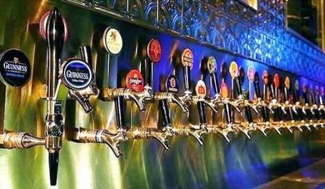 Beer Experts Tips To Drinking Beers