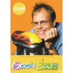 Good Eats: The First Season, by Alton Brown