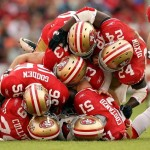 2012 Fantasy Defense Rankings