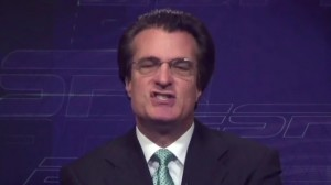 Mel Kiper Jr. - Fantasy Football Tools
