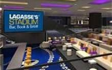 Lagasses -- Best Fantasy Football Draft Party Locations