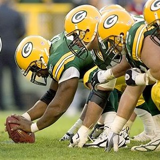 Packers_O-Line_Cardinals17