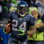 Possible Marshawn Lynch Suspension has many Fantasy implications