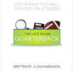 The Late Round Quarterback – Book Review