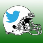 66 Fantasy Football Twitter Accounts You Should Follow