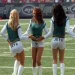 Things to Look For in the Fantasy 2012 NFL Preseason