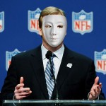 16 Faces of a Fantasy Football Commissioner