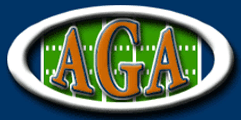 AGA---Most-Interesting-Fantasy-Football-League-Ever