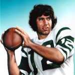 Fantasy Football Flashback: Lost Blogs of 1971