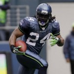 Week 5 Fantasy Football Rankings: RB, K, DST