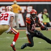 2013 Fantasy Football Mock Draft – Rd 2