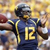 2013 Fantasy Rookies Draft: Rd 1 for Dynasty Leagues