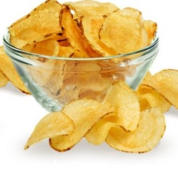 Best Chips Ever Mock Draft