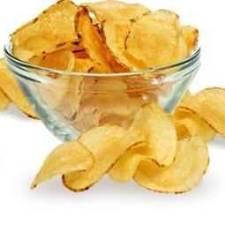 Best chips ever mock draft