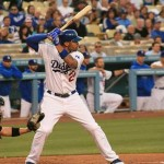 2013 Fantasy Baseball OF Rankings