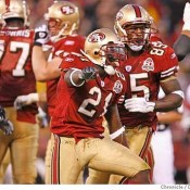 2013 Fantasy Football RB Rankings — Early Bird Version!