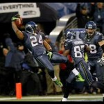 Fantasy Football Mock Draft 2013 – Early Bird Fanatics League
