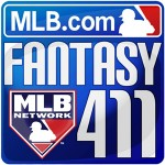 """101 Fantasy Baseball Tips"" eBook Media Tour"