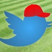 99 Fantasy Baseball Twitter Accounts You Should Follow