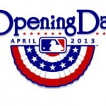 "Fantasy Baseball Tips - No. 80 - ""Pretend Opening Day is June 10"""