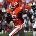 2013 NFL Fantasy Football Rookie Running Backs Preview
