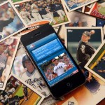 15 Best Fantasy Baseball Apps for iPad and iPhone in 2014