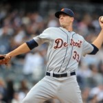 Need Holds? Grab Relievers with SP Eligibility
