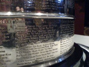 stanley.cup.crc