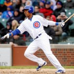 Neil's Weekly Fantasy Baseball Preview: April 15th-21st