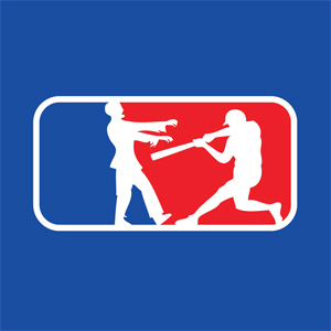 Zombie, Future Baseball Fantasy Mock Draft