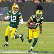 2013 Fantasy Football Rankings: Top 200 Overall