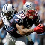 2013 Fantasy Tight End Rankings