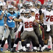 2013 Fantasy Running Back Rankings