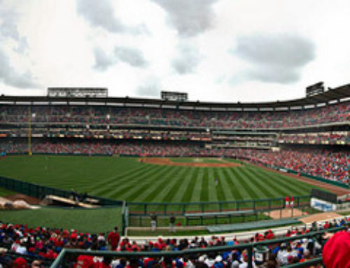 Dodger Stadium and Angel Stadium Compared: Who's Better?
