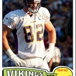 2013 Fantasy Tight End Keeper Rankings
