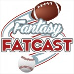 Fantasy Fatcast: Week 1 NFL Matchups, Survivor Pick