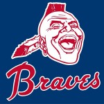 2014 Atlanta Braves Preview: Fantasy Baseball 30-for-30