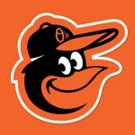 2014 Baltimore Orioles Preview: Fantasy Baseball 30-for-30