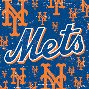 2014 NY Mets Preview: Fantasy Baseball 30-for-30