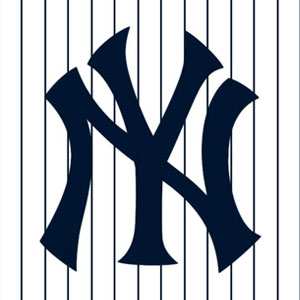 2014 NY Yankees Preview