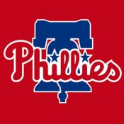 2014 Philadelphia Phillies Preview: Fantasy Baseball 30-for-30
