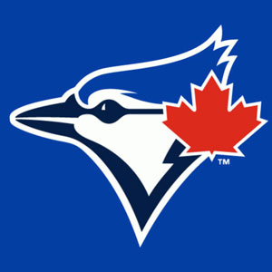 2014 Toronto Blue Jays Preview