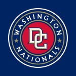 2014 Washington Nationals Preview: Fantasy Baseball 30-for-30