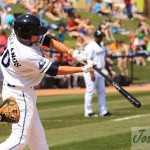 2014 Fantasy Profiles: Prospect Nick Castellanos